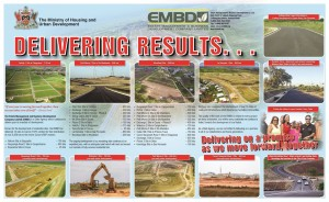 EMBD-Delivering-Results-Jun-25-2015-.jpg